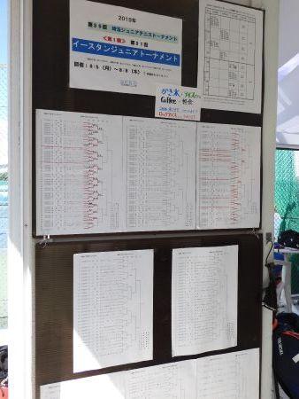 DSCN1561-450.JPG