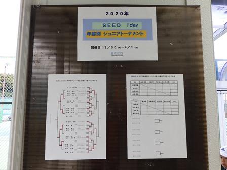 DSCN2987-450.JPG