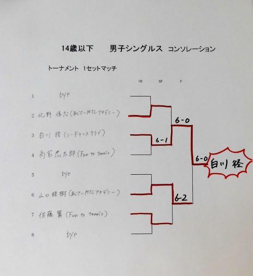 DSCN3745.JPG-500.JPG