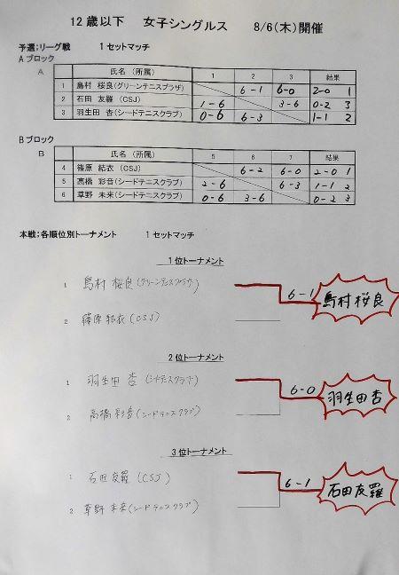 DSCN3747.JPG-450.JPG