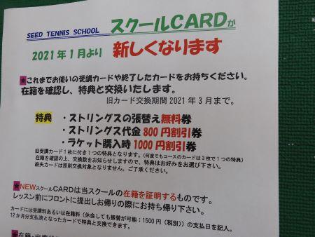 DSCN4600.JPG-450.JPG