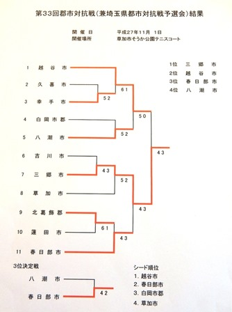 DSCN4818-450.jpg