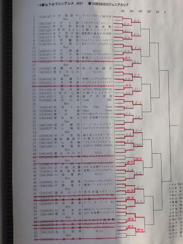 DSCN5491.JPG-500.JPG