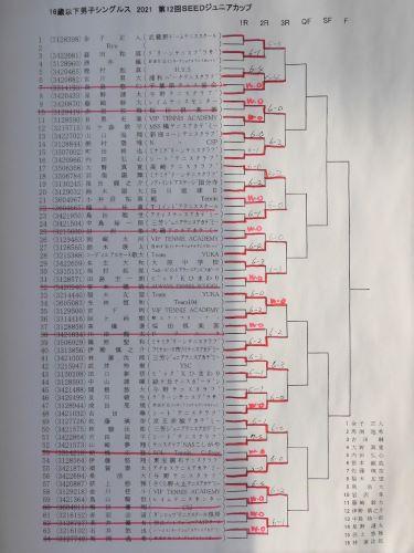 DSCN5492.JPG-500.JPG