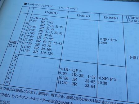 DSCN6374-450.jpg