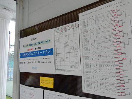 DSCN8305-450.jpg