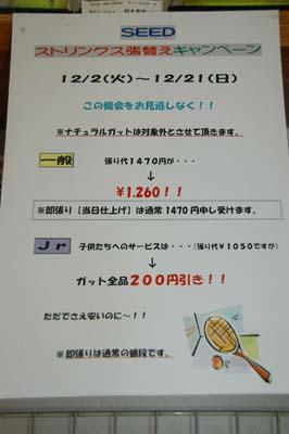 DSC_0012-400.jpg