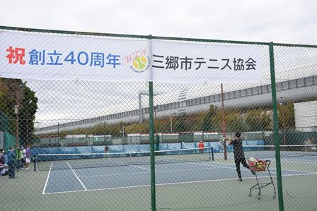 DSC_5480-450.JPG