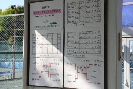 DSC_8018.JPG-450.JPG