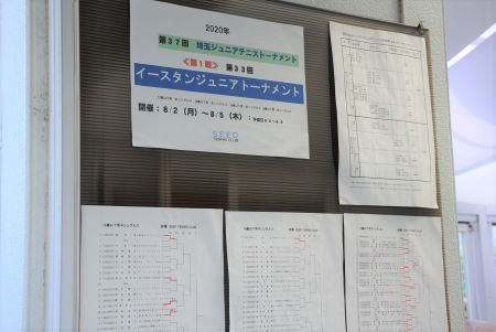 DSC_8565.JPG-450.JPG