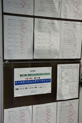 DSC_8751.JPG-400.JPG