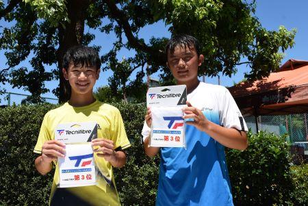 U18男3位藤崎・大迫.JPG-450.JPG